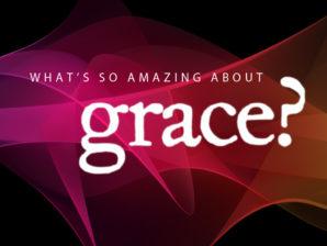 Manifold Grace