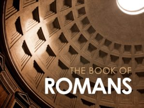 Romans #3