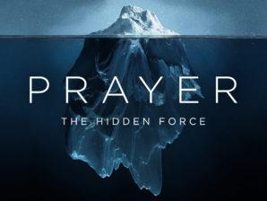 How To Pray Powerfully